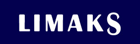 Limaks – Izvirska voda VILA 902 in aparati za vodo
